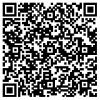 制作微信二维码名片的方法