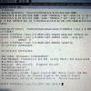 Thinkpad E40笔记本u盘装Win7和CentOS6.5双系统